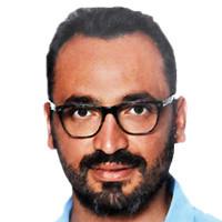 Hanifi Surun